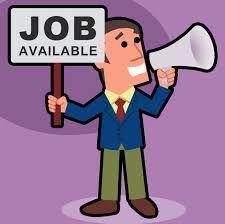 We provide online indian govt. job details and notification. Search online govt job notification as per your qualification.