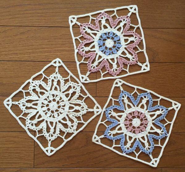 Felissimo Turkish Tile nº 18   fc2blog_20151012134133139.jpg