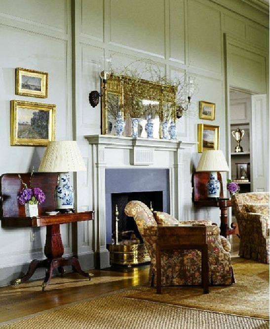 117 Curated Beautiful Interiors Amelia Handegan Ideas By
