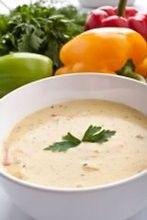 Étrend csontritkulás esetén: 8 étel, amely jót tesz - HáziPatika