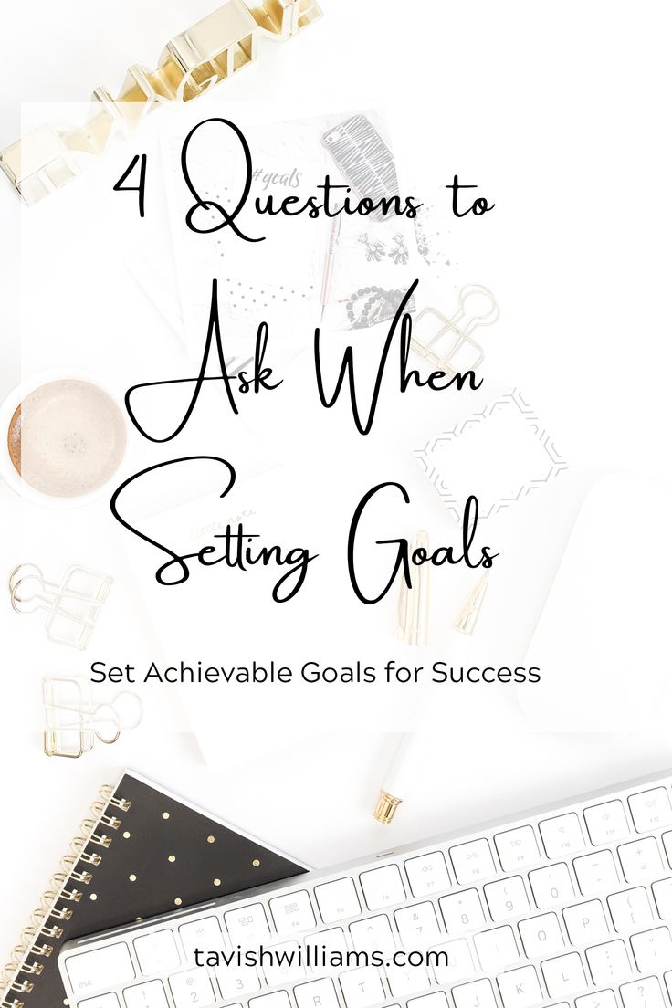 the goal questions Answer to this question is based on the book the goal written by eliyahu m  goldratt here is the link to the free online pdf ve.