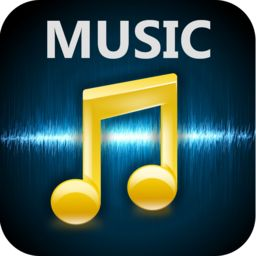 Tipard All Music Converter 3.8.19  Convert to MP3.