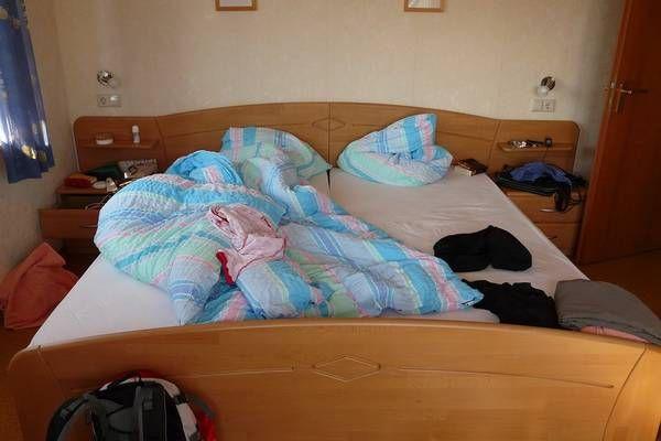 Seeboden Einbruch In Hotel Regionews At Einbruch Pflegeheim Zimmer