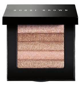Bobby Brown Shimmer Brick Pink Quartz