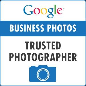 Google Business Photos www.TrustedPhotoNV.com