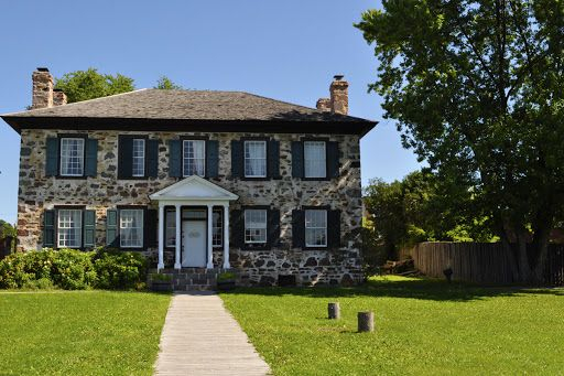 Museums - Ontario's Algoma Country