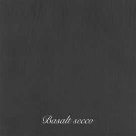 Kalklitir Basalt Secco kalkkiväri