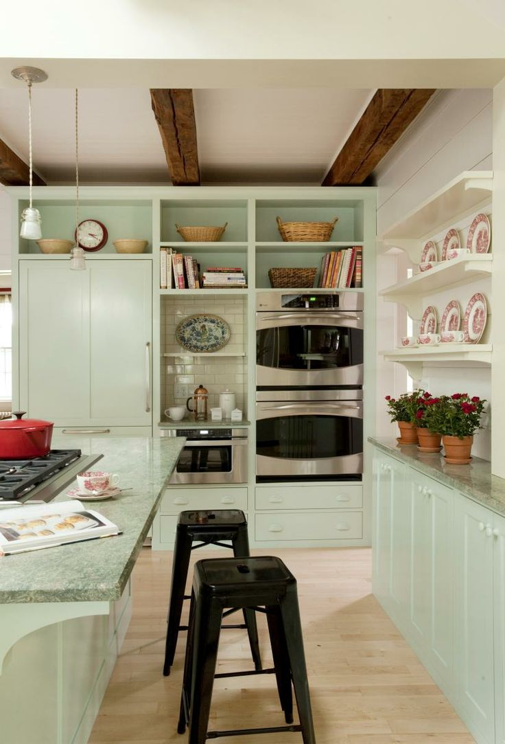 Open Kitchen Oven ~ Best images about built in oven on pinterest shops