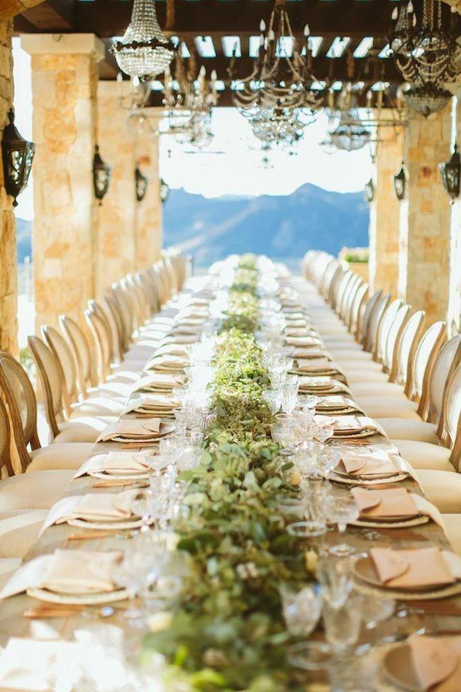 17 best images about malibu rocky oaks estate vineyards on for Malibu rocky oaks wedding price