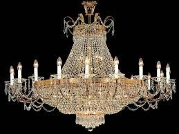 Spray sparkle plenty on the chandelier from a safe distance mentioned on the bottle and leave the light to dry for two hours. visit here: http://articles.pubarticles.com/how-to-sparkle-plenty-perfect-chandelier-cleaner-1394450916,1344977.html