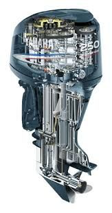 Yamaha engine: Price $1 097.50  Web: http://www.necycle.com/ Email: billy@necycle.com CALL NOW 1-800-428-7821  More Details: http://www.necycle.com/yamaha-parts/yamaha-parts/yamaha-engine/15-23
