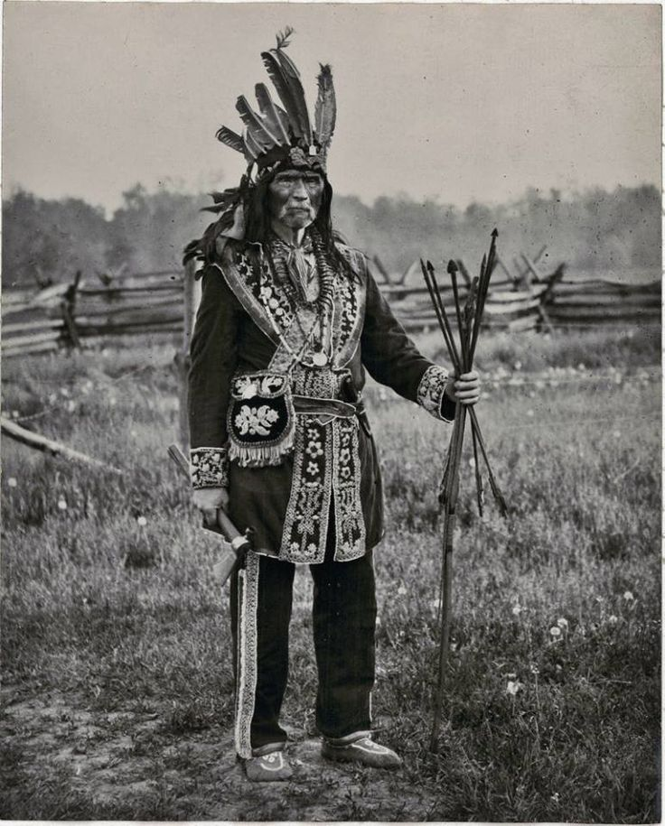 the micmac v s the iroquois The cherokee wampum belt  the use of wampum as currency was spread through the fur trade to the iroquois in the  the beads convey a speaker's words and.