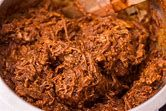 Image result for Authentic Mexican Pork Tamale Recipes
