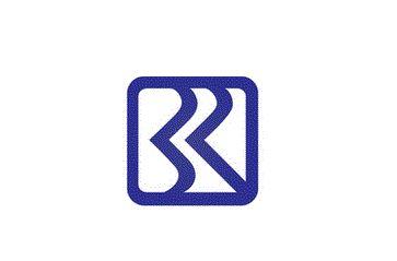 Alamat kantor bank BRI di seluruh Indonesia