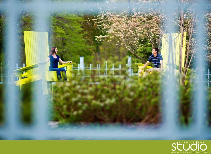 The Official Botanic Garden Of Rutgers: 24 Best New Brunswick Landmarks Images On Pinterest