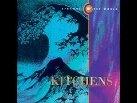 Kitchens of Distinction