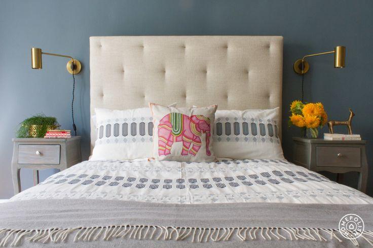 38 best 20 something bedroom decor images on pinterest - Bedroom ideas for twenty somethings ...