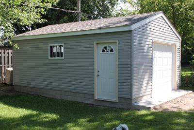 Garages st paul garage designs pinterest garage for Rangements garage saint paul
