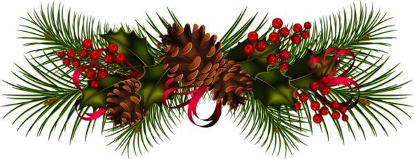 http://animatedgifs.centerblog.net