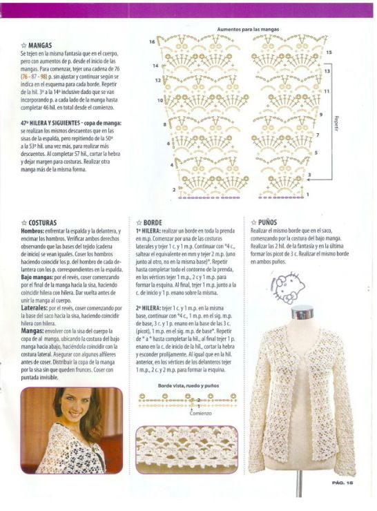 7 best viseras o gorros images on Pinterest | Crochet hats, Beanies ...