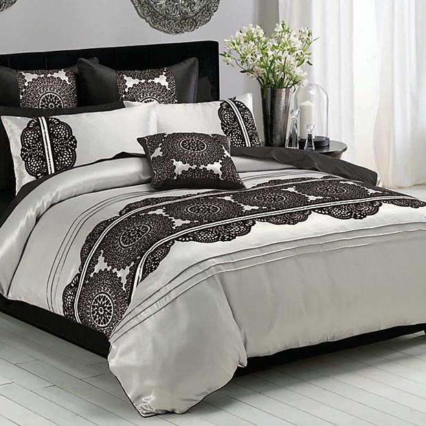 Best 20+ Cute Bed Sets Ideas On Pinterest