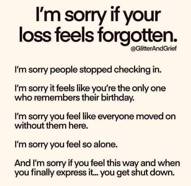 Pin By Catherine Romano On Peter In 2020 Sympathy Quotes Grief Quotes I Miss You Quotes For Him