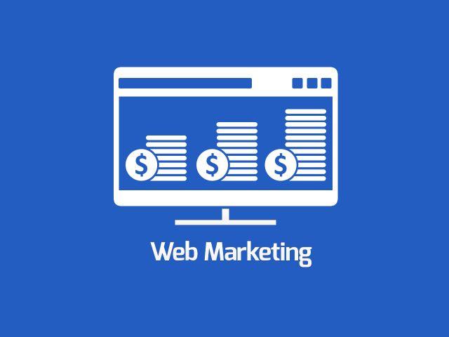 Web Marketing Photo: Free Stock Image | magnetalk.com