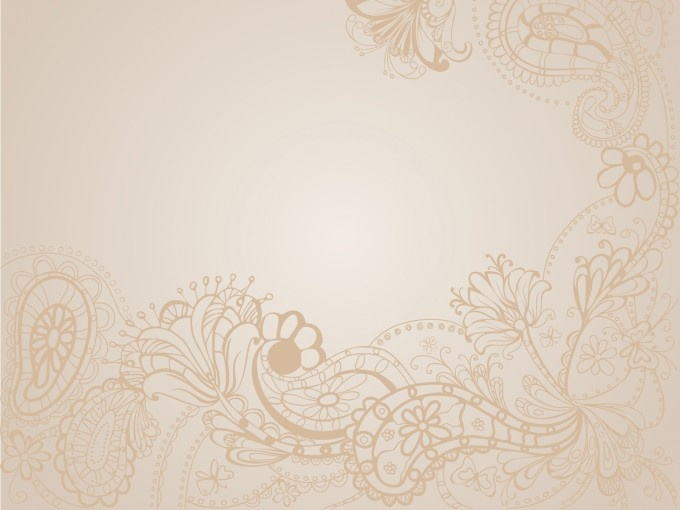 24 best ppt design images on pinterest ppt design backgrounds and editors designed for you the best quality brown floral vintage ppt backgrounds this brown toneelgroepblik Images