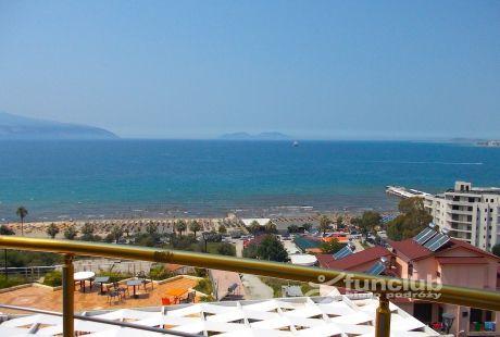 http://lodz.lento.pl/albania-wczasy-hotel-monte-carlo,1930862.html