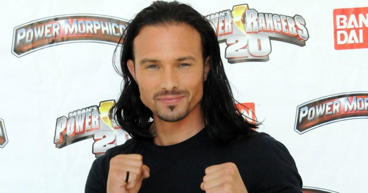 Power Rangers star Ricardo Medina Jr. was sentenced Thursday to six years in prison for killing his roommate in January 2015 with a sword.