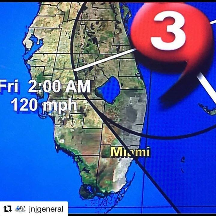 #Repost @jnjgeneral  SAVE my #786-304-9706 so I can Help SAVE your Home after Water Damage caused by Hurricane Mathew! Let's prepare and make sure you Fill up your gas tanks have water and batteries available. @jnjgeneral is here at whatever time you need me. #hurricane #roofleaks #homedamage #mathew #waterdamage #iicrc #saveyourhome #callus #247 #afterhours #oncall #duringthestorm #allflorida - http://ift.tt/1HQJd81