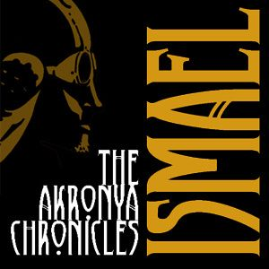 Check out the comic The Akronya Chronicles :: The Explorer _ Akronya Chronicles