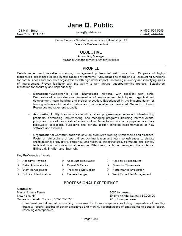Tool 3 Resume Format Pinterest Sample Resume Resume And