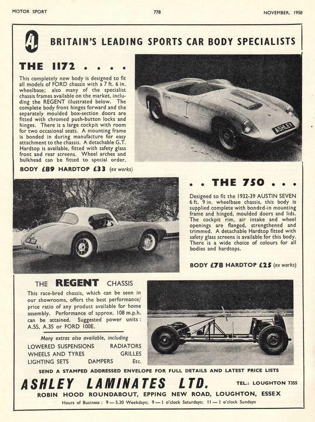 31 best Classic British Sports Car images on Pinterest | Antique ...