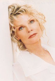 Cathy Lee Crosby as Helen Surtees