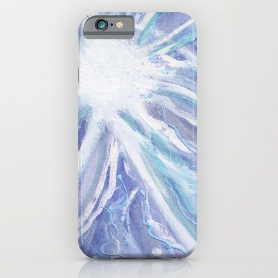 Tribute to Nikola Tesla. watercolor, art, painting, inventor, engineer, electricity, communication, scientist, physicist, iPhone case, phone.