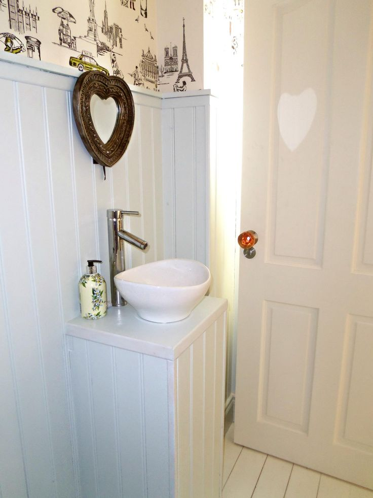 114 Best Images About Cloakroom Inspiration On Pinterest