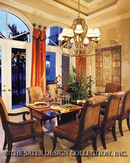 1000 images about dining rooms and nooks the sater for European breakfast nook