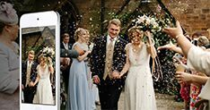 Wedding Giveaways - Win a Free Wedding Video Package for your wedding in this Sweepstakes.