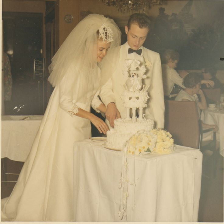 17 Best Images About Rosecliff Weddings On Pinterest: 17 Best Images About 1960's : Weddings On Pinterest