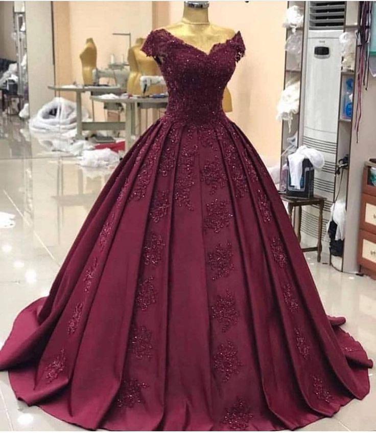 Seba Wedding Dress - Bakirkoy Istanbul #Braut #Tuch #Kleidung #Kleid #Kleidung