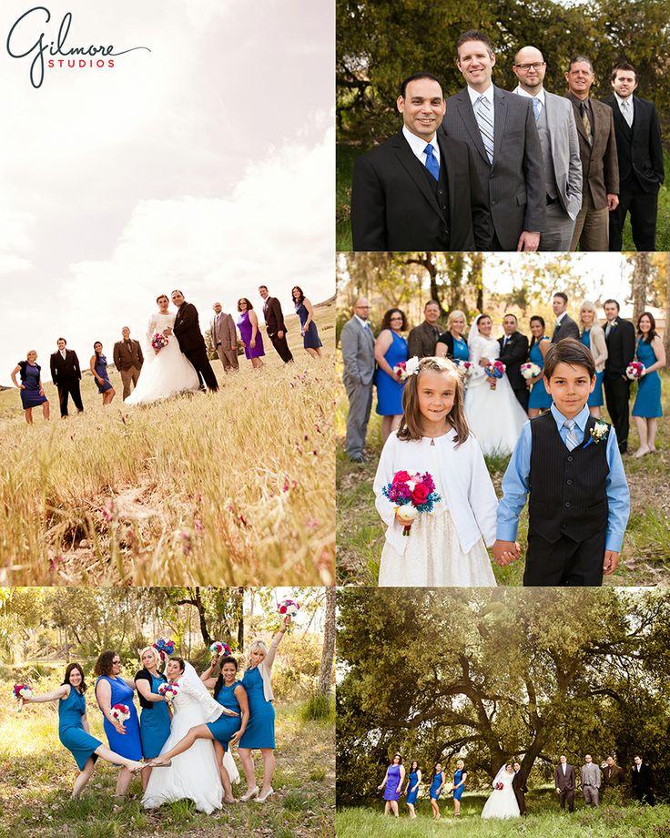 beach weddings in orange county ca%0A Gilmore Studios  Newport Beach Wedding  Coto de Caza  Vintage Photo  Orange  County
