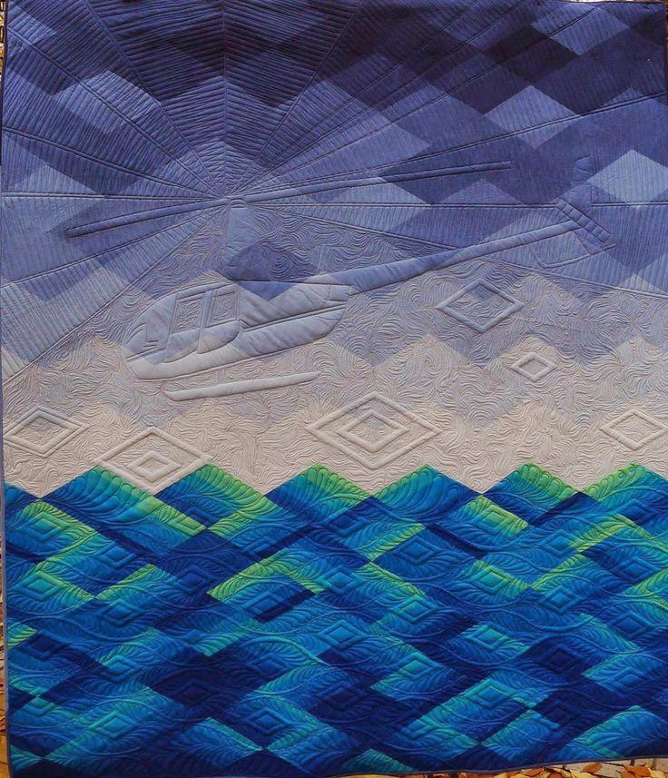 61 best quilt blocks images on Pinterest | Quilt blocks, Patchwork ... : nautical quilt blocks - Adamdwight.com