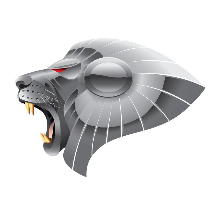 lion-head-24548 Personal Design