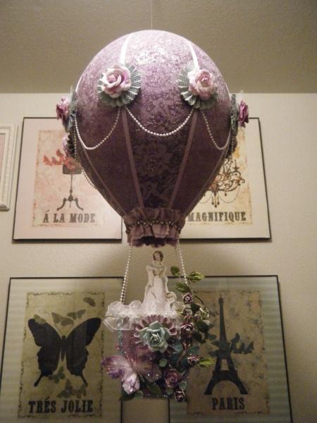 Best 25 Paper Mache Balloon Ideas On Pinterest Balloon