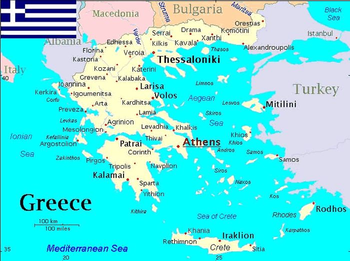 22 best my past life images on pinterest beautiful places greece maps of greece gumiabroncs Images