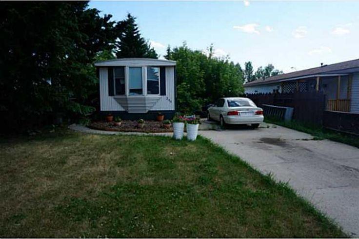 248 Lee Ridge Rd, Edmonton Property Listing: MLS® #E3423262 Active