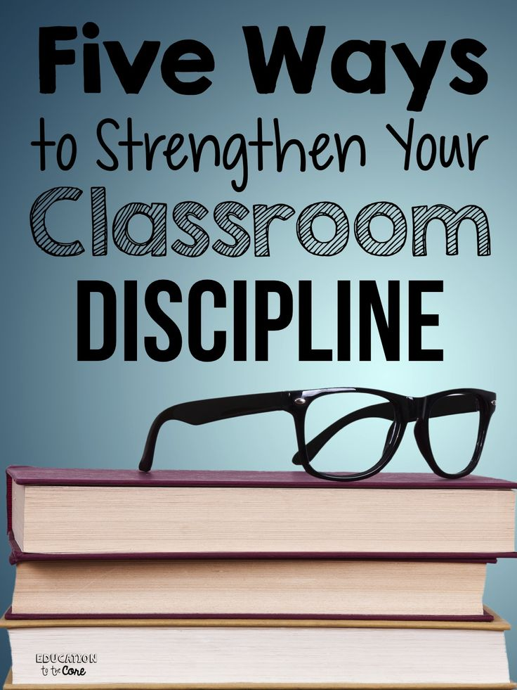 education and discipline Education, training and skills pupil wellbeing,  it applies to all schools and explains the powers members of staff have to discipline pupils.