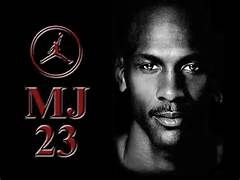 michael jordan dunking wallpaper - Yahoo Image Search Results