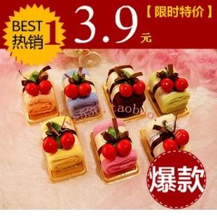 В детском саду торт полотенце подарок практической возраст вступления в брак церемония пользу творческой полотенцем небольшие подарки деятельность призы - Taobao